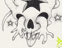 Starspawner