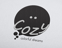 Projeto Lúdico - Cozy
