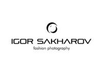 Igor Sakharov Studio