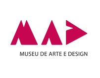 MAD -  Museu de Arte e Design