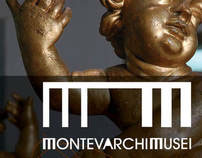 MontevarchiMusei