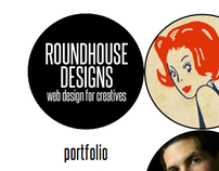 Roundhouse Designs