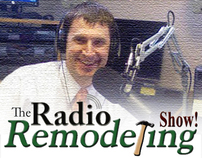 Radio Remodeling Show