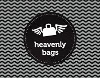 Heavenly bags