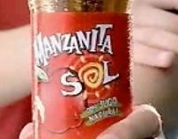 COMERCIAL MANZANITA SOL