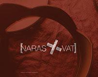 Logotypes for KSENIYA iVANOVA