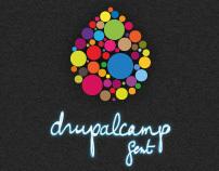 DrupalCamp Ghent