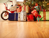 Rules To Go By When Christmas Shopping for Kids