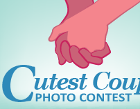 Web Ad - Photo Contest