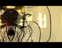 S.O.S (Save Our Souls)_ Live Cinema Teaser & EPK