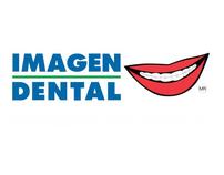 Imagen Dental