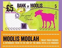 Moolis
