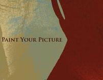 Global Aids Week (Poster)