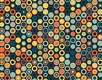 50 Days of patterns #3