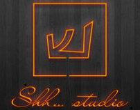 Shh... studio