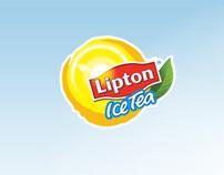 Small site Lipton