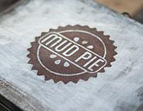 MudPie Packaging