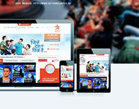 Satyamev Jayate Website