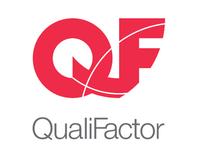 Identidade Visual - Qualifactor