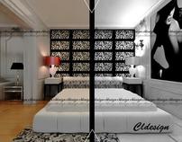 interior design glamour