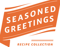 Seased Greetings | Recipe Collective