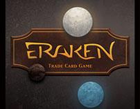 Eraken - TCG