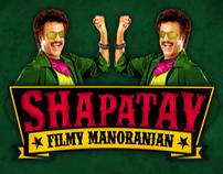 Shapatay