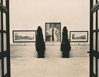 Tag der deutschen Kunst