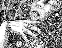 Les Fleurs du mal #02