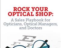 Rock Your Optical Shop eBook