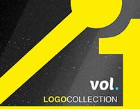 Logo Collecton vol.1
