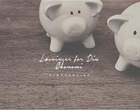Webdesign Economy - Practice