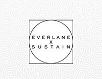 Capstone Project: Everlane