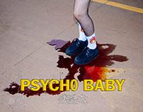 PSYCH0 BABY