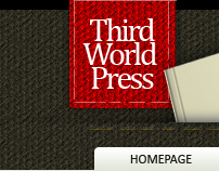 Third World Press