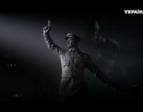 Battle for Sevastopol 3D animation