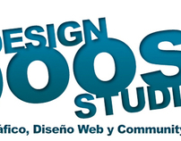 Design Boost Studio
