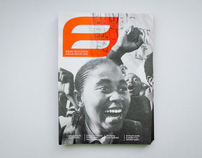 Equal Education's 2009 Annual Report