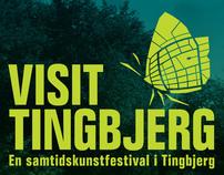 Visit Tingbjerg