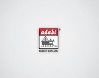 Adabi Consumer Products