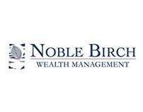 Noble Birch Logo