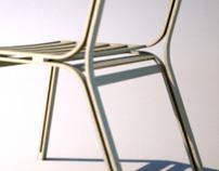 chair_023