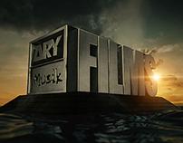 ARY Musik Films