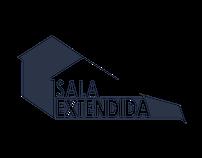 SALA EXTENDIDA, Medellín - 2016