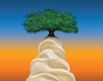 Creamtree