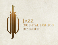 jazz fashion design