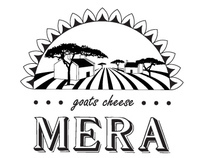 Mera goats cheese