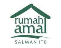 Rumah Amal Salman ITB