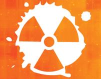 Portfolio: Logo Selections