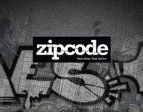 Zipcode- Online Magazine